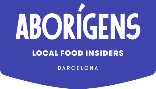 Aborígens Barcelona - Local Food Insiders