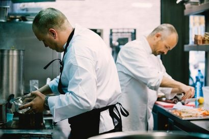 Professional chef trips in Barcelona, Catalonia and Spain