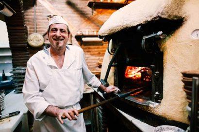 Meet food artisans from Catalonia