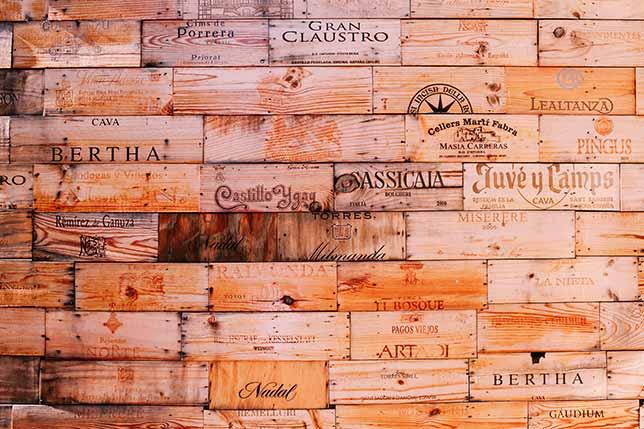 natural-wines-catalonia